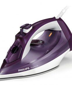 Philips Ütü PowerLife GC2995/30 2400W SteamGlide Tabanlı Buharlı Ütü