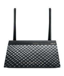 Asus Modem DSL-N16 Ebeveyn Kontrol Destekli VPN-ADSL-VDSL-Fiber Router