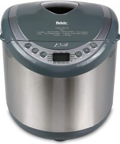 Fakir Ekmek Yapma Makinesi Pane Delux Ekmek Yapma Makinesi