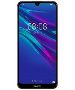 Huawei Y6 Telefon 32 GB Duos (İthalatçı Garantili)