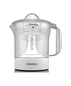 Kenwood Narenciye Sıkacağı JE280 1 lt Narenciye Sıkacağı Beyaz