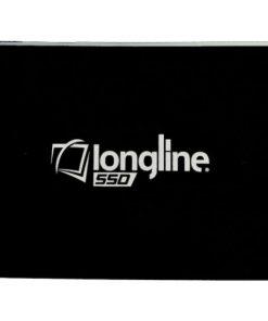Longline LNGSUV560/240G S500 2.5inch 240 GB SATA 3 SSD