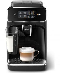 Philips Espresso Makinesi EP2231/40 Tam Otomatik Kahve Makinesi
