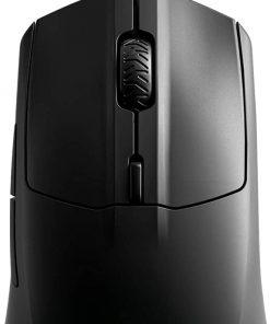 SteelSeries Mouse Rival 3 RGB Optik Kablolu Oyuncu Mouse