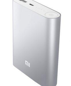 Xiaomi Mi Powerbank 10000 mAh Taşınabilir Hızlı Şarj