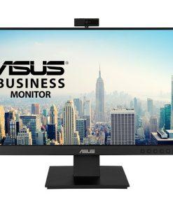 Asus Pro BE24EQK 23.8 inch 60Hz 5ms (HDMI+Display+VGA) Full HD IPS LED Monitör