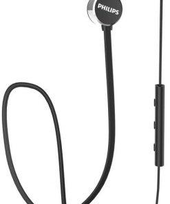 Philips TAUN102BK/00 Kulakiçi Kablosuz Kulaklık Siyah