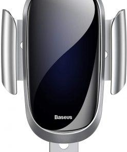 Baseus SUYL-WL0S Future Gravity Air Vent Araç İçi Telefon Tutucu