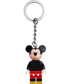 LEGO Disney 853998 Mickey Mouse Anahtarlık