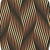 Oval Yolluk Paspas Saçaklı Püsküllü Süngerli Hol Banyo Paspası 50x80cm Yeni Sezon 0277