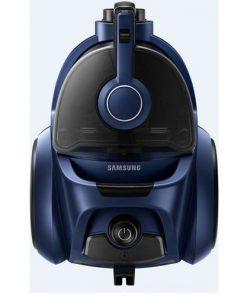 Samsung Elektrikli Süpürge VC07T357MHB Elektrikli Süpürge