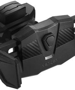 Spigen Kuel TMS24 Tüm Cihazlarla Uyumlu CD Slot Evrensel Araç Tutacağı