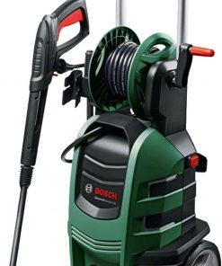 Bosch Basınçlı Yıkama Makinesi Advanced Aquatak 150 Yüksek Yıkama Makinesi