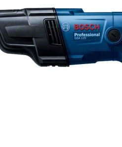 Bosch Testere Professional GSA 120 Panter Testere