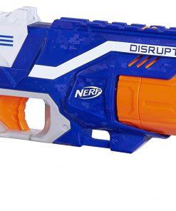 Nerf N-Strike Elite Disruptor B9837