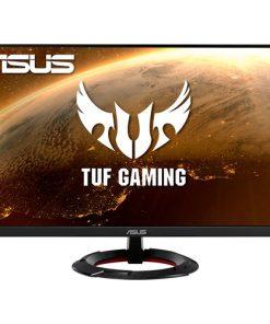 Asus TUF VG249Q1R 23.8inch 1ms Full HD FreeSync IPS Oyuncu Monitörü