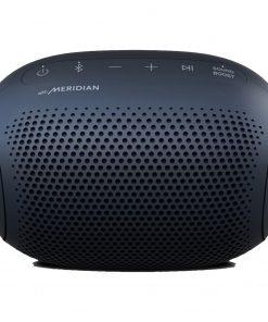 LG Hoparlör XBOOM Go PL2 Bluetooth Hoparlör
