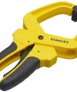 Stanley Tetik Mandal STHT083200 Tetik Mandal 100 mm
