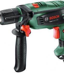 Bosch Darbeli Matkap EasyImpact 550 550 W Darbeli Matkap