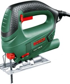 Bosch Dekupaj Testere PST 700 E Easy Dekupaj Testere