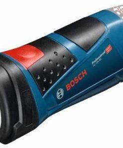 Bosch Gli Professional Gli 12V/330