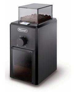 Delonghi Kahve Öğütücü Makine KG79 Kahve Öğütücü
