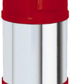 Einhell Su Dalgıç Pompası GE-PP 1100 N-A Derin Kuyu Temiz Dalgıç Pompa 1100W