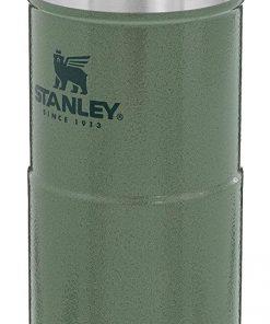 Stanley Klasik Trigger-Action 0.47 lt Yeşil Seyahat Bardağı