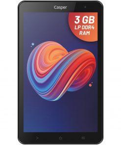 Casper Tablet VIA S48 32 GB 8 inch Tablet