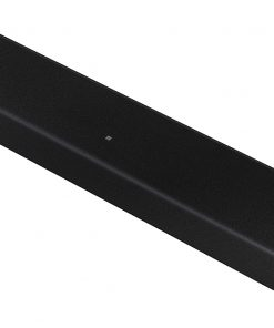 Samsung HW-T400 40 W 2.0 Kanal Dahili Bas Özelikli Bluetooth Soundbar